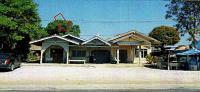 บ้านเดี่ยวหลุดจำนอง ธ.ธนาคารอาคารสงเคราะห์ สุพรรณบุรี ด่านช้าง หนองมะค่าโมง
