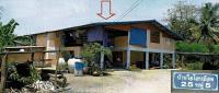 บ้านเดี่ยวหลุดจำนอง ธ.ธนาคารอาคารสงเคราะห์ สุพรรณบุรี อู่ทอง ดอนมะเกลือ