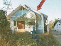 บ้านเดี่ยวหลุดจำนอง ธ.ธนาคารอาคารสงเคราะห์ สุพรรณบุรี หนองหญ้าไซ แจงงาม