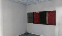 บ้านเดี่ยวหลุดจำนอง ธ.ธนาคารกสิกรไทย สุพรรณบุรี เดิมบางนางบวช เดิมบาง