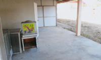 บ้านเดี่ยวหลุดจำนอง ธ.ธนาคารกสิกรไทย สุพรรณบุรี เมืองสุพรรณบุรี ไผ่ขวาง