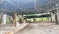 บ้านเดี่ยวหลุดจำนอง ธ.ธนาคารกสิกรไทย สุพรรณบุรี เดิมบางนางบวช เขาดิน