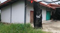 บ้านพักอาศัยหลุดจำนอง ธ.ธนาคารกสิกรไทย สุพรรณบุรี ศรีประจันต์ ดอนปรู