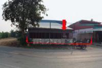 โกดังหลุดจำนอง ธ.ธนาคารไทยพาณิชย์ สุพรรณบุรี สองพี่น้อง บ่อสุพรรณ