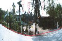บ้านเดี่ยวหลุดจำนอง ธ.ธนาคารไทยพาณิชย์ สุพรรณบุรี สองพี่น้อง ทุ่งคอก