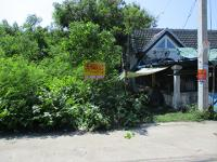 บ้านเดี่ยวหลุดจำนอง ธ.ธนาคารกรุงศรีอยุธยา จังหวัดสุพรรณบุรี สองพี่น้อง สองพี่น้อง